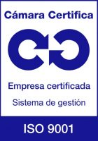 certificacion-azul-ISO9001-alt1-552x788
