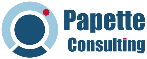 Papette Consulting
